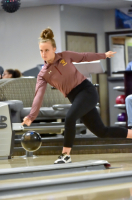 Gallery: Girls Bowling Capital @ North Thurston